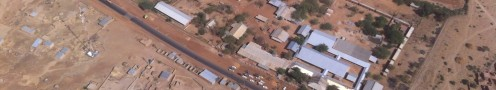 cropped-aerial-of-galmi2.jpg