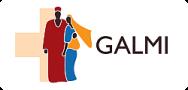 galmi_logo_rounded